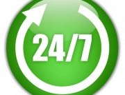 A.shutterstock_72093112